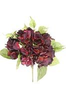 Hydrangea Bouquet 28cm