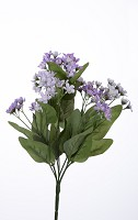Forget me not Flower Bush 31cm