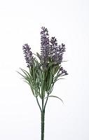 Lavender Bush 28cm