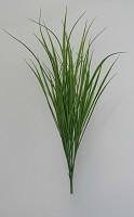 Plastic Grass x8 w80 lvs 91cm