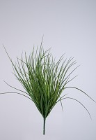 Mountain Grass x7 w176lvs 47cm
