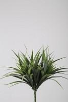 Grass Bush x8 35cm