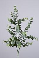 Eucalyptus Spray 69cm