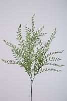 Grass Spray x3 76cm