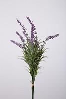 Lavender Pick 36cm