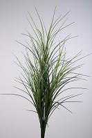 Plastic Grass w/164lvs 70cm