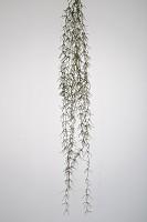 Spanish Moss Garland 116 cm