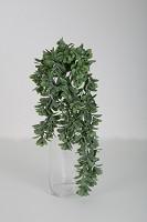 Round Leaves 74 cm