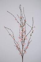 Sakura Spray x14 in coating stem 132cm