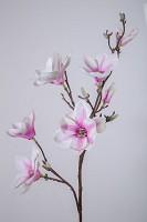 Magnolia Spray 110cm