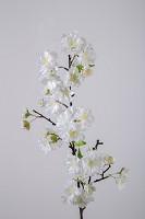 Mount Fuji Cherry Blossoms 50cm