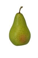 Pear 11cm