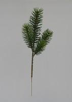 Pine Pick 22cm