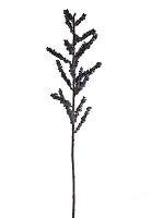 Budded Branch 90cm