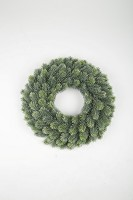 Pine Wreath 40cm